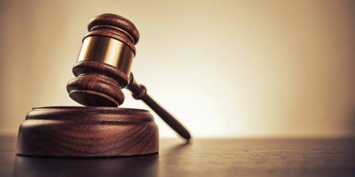 Hakimden kadın cinayetinde skandal soru!