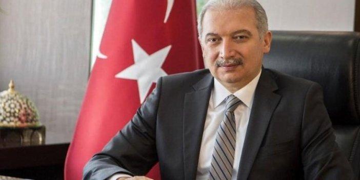 Sayıştay, İBB'nin AKP dönemine ilişkin raporunu açıkladı
