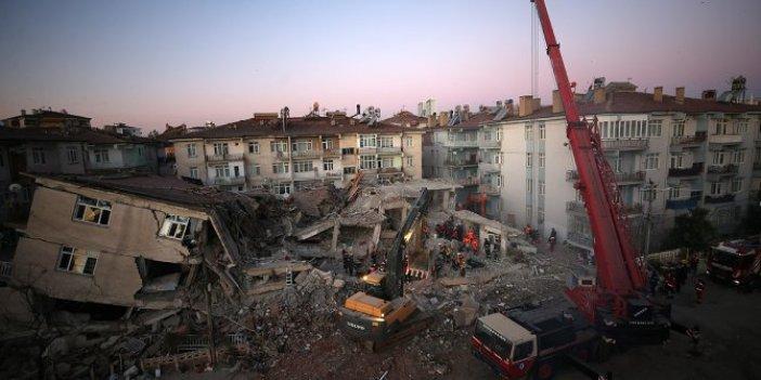 Murat Muratoğlu: Deprem vergileri nerede?