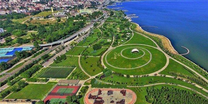 AKP'li belediyeden dikkat çeken usulsüzlükler