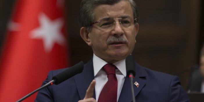 Ahmet Davutoğlu, Elazığ ve Malatya'ya gidecek