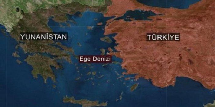 Hulisi Akar'ın sözleri Mevlüt Çavuşoğlu'nu yalanladı mı?