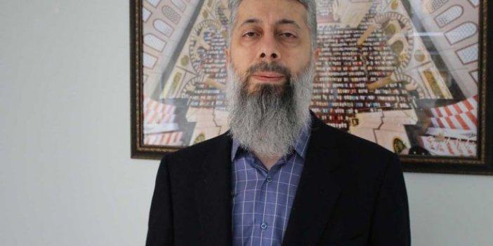 Prof. Dr. Bedri Gencer'e inceleme başlatıldı