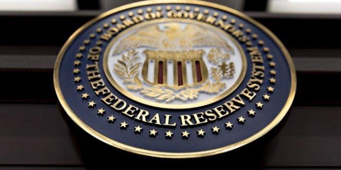 FED faiz kararını açıkladı: Doların tepkisi ne oldu?