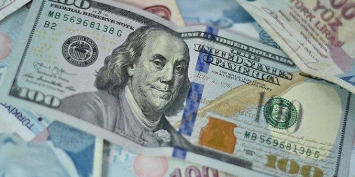 Özel sektör 50 milyar dolar kredi ödeyecek!