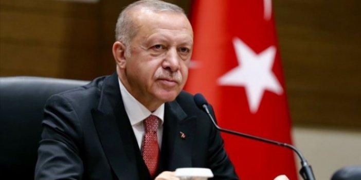 AKP'de Cumhurbaşkanı Erdoğan'a erken seçim baskısı!