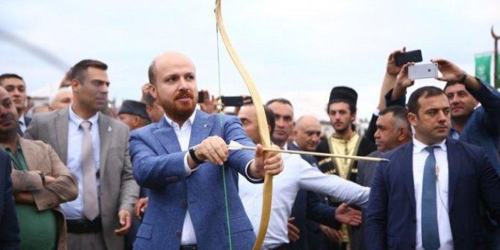 Etnospor'a AKP'li belediyeden binlerce lira!