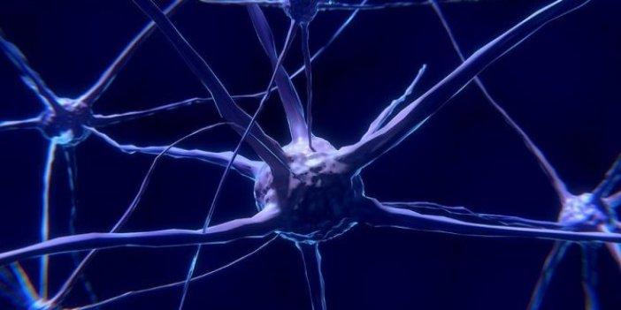 50 yaş öncesi yakalananların beyin hücreleri doğuştan hasarlı olabilir