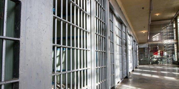 """Rus Savcılığı: """"Daha az tutuklayın, hapishaneler dolu"""""""