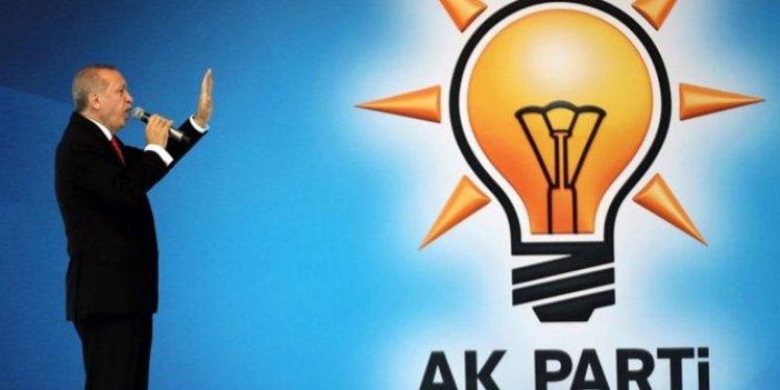 İşte AKP'nin Ali Babacan stratejisi