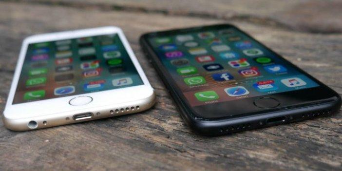 iOS 14 güncellemesi alacak cihazlar sızdırıldı!