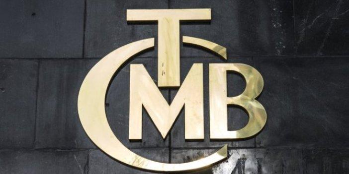 Merkez Bankası'ndan iktidara açık mektup