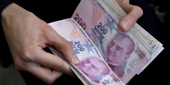 Devletin paraları kimlere gidiyor, nereye harcanıyor?