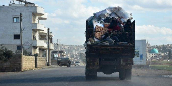 Almanya'dan Kızılay'a 25 milyon euroluk Suriyeli yardımı!