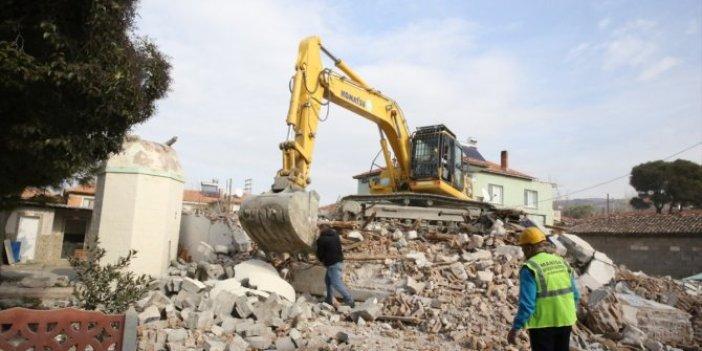 Deprem uzmanı Övgün Ahmet Ercan'dan kritik deprem uyarısı