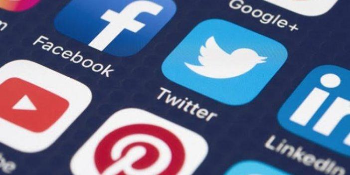 Facebook ve Twitter'ın o özelliği Instagram'a geliyor