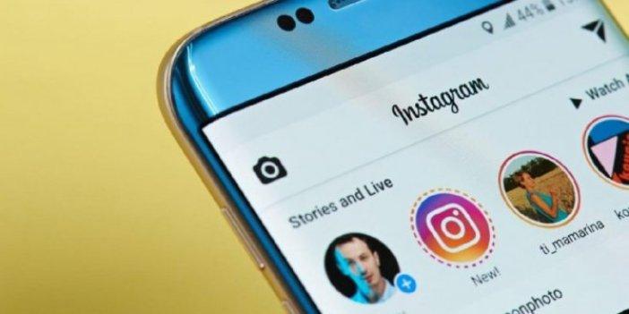 Binlerce kullanıcının Instagram şifresi açığa çıktı