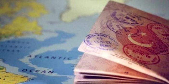 Schengen vizesine zam