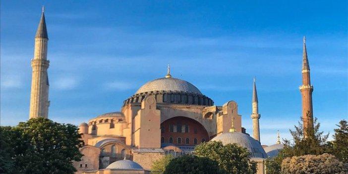 2019'da en çok ziyaret edilen müzeler belli oldu