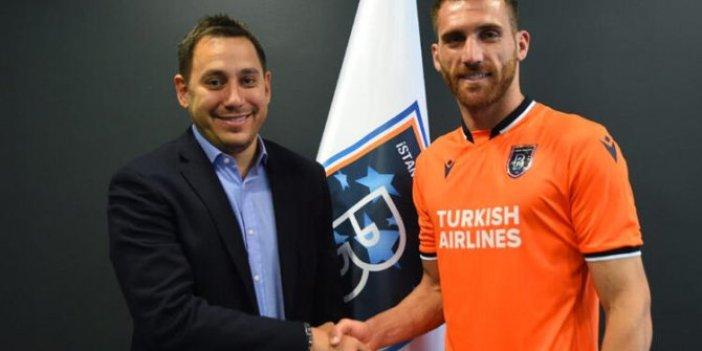 Miguel Vieira, Wolfsberger'a kiralandı