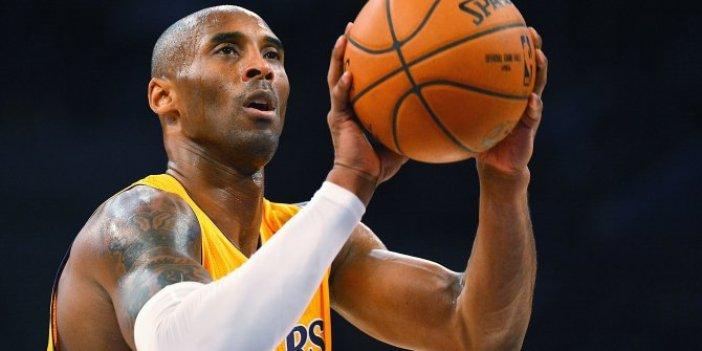 Kobe Bryant'ın cenaze töreni ne zaman?