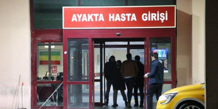 Diyarbakır Sağlık Müdürlüğü'nden 'coronavirüs' açıklaması