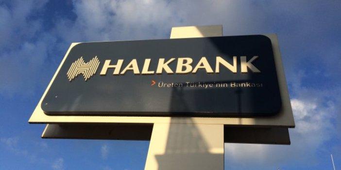 ABD'deki Halkbank davasında neler oluyor?