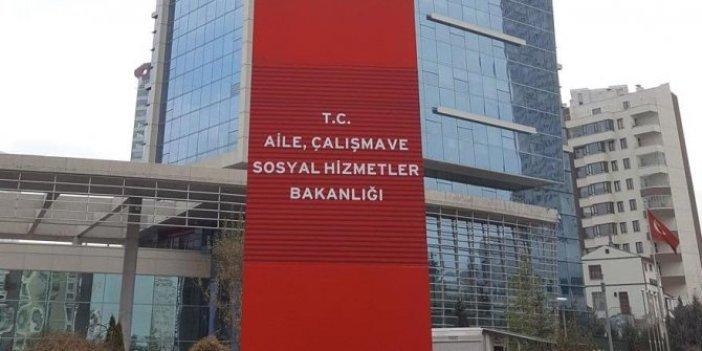 Bakanlık bürokratı Atatürk ve cumhuriyeti hedef aldı!