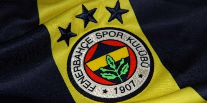 Fenerbahçe'den ırkçılık açıklaması