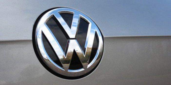 Volkswagen'in Türkiye yatırımı ne durumda?