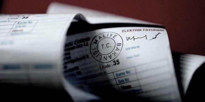 Elektrik faturaları neden iki katına çıktı?