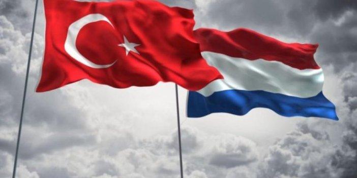 """Türk vatandaşlarına """"Uyum sınavı"""" zorunluluğu"""