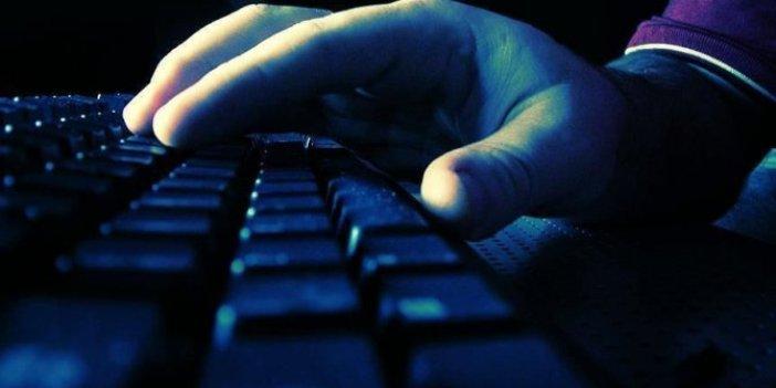'Hacker'lar Çalıntı kullanıcı bilgilerini paraya çeviriyor