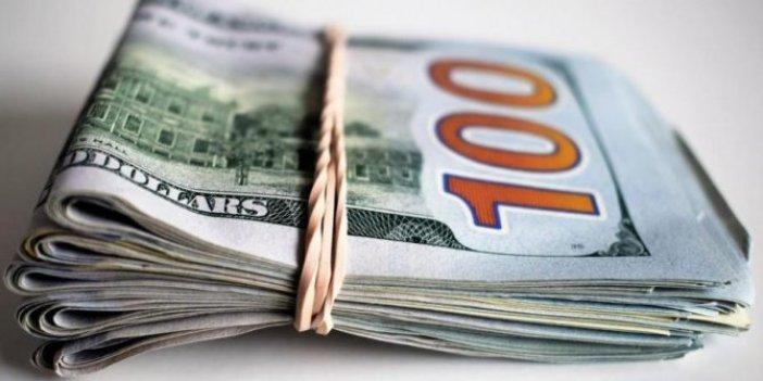 Dolarda son durum ne? Virüs doları nasıl etkiledi