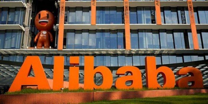 Alibaba'dan corona virüsüne karşı önlem