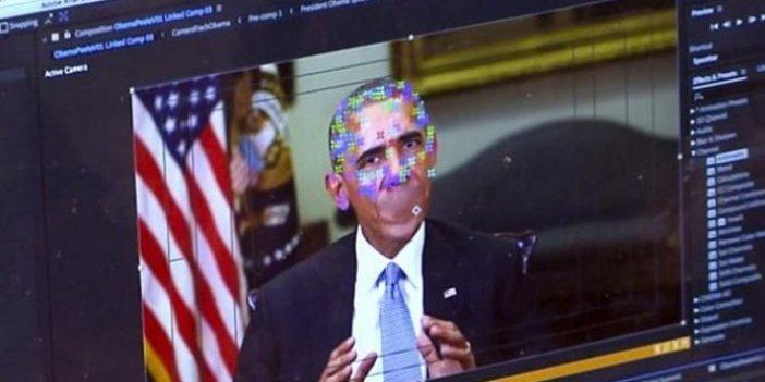 Twitter deepfake videolara böyle önlem alacak!