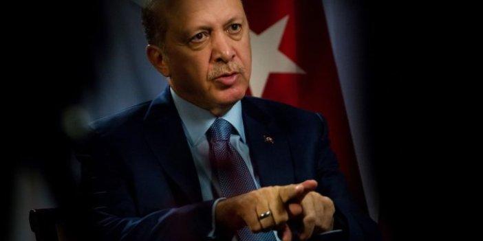 Onur Öymen: Türkiye'nin dış politikası çelişkili
