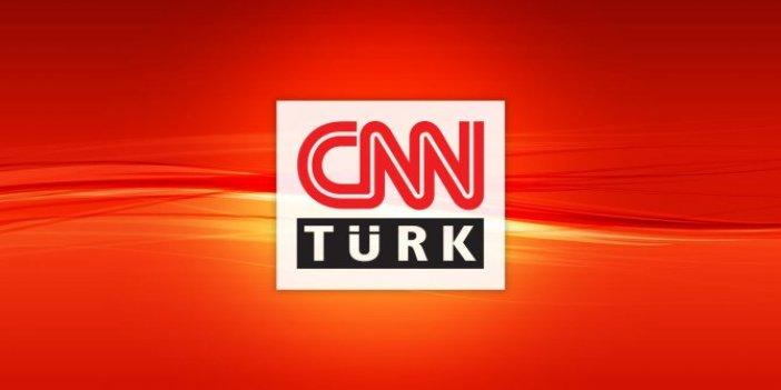 CHP'nin boykotu sonrası CNN Türk kaç takipçi kaybetti?