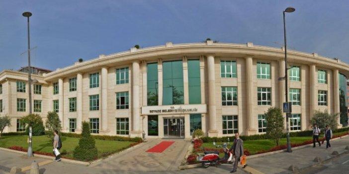 AKP'li Beykoz Belediyesi 725 belgesel film çekecek