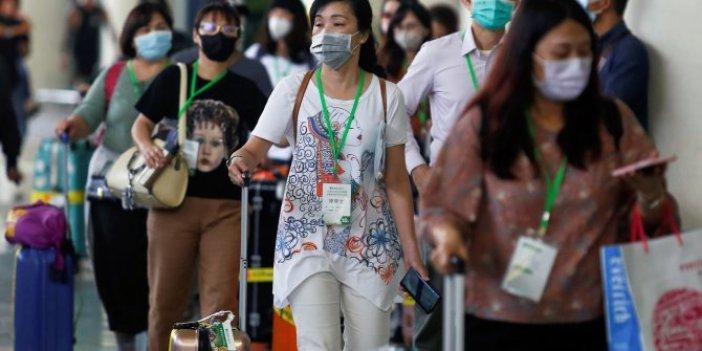 Skandal koronavirüs iddiası: Her gün 100 kişi...