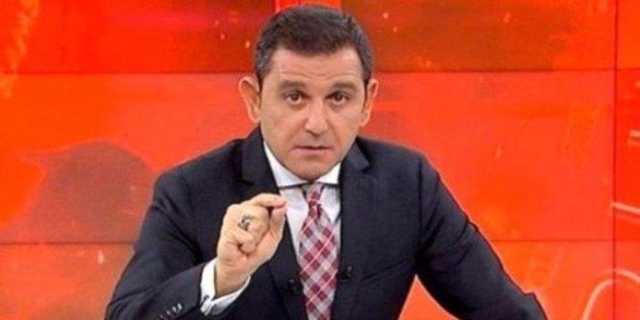 Fatih Portakal'dan İBB'ye zam tepkisi!