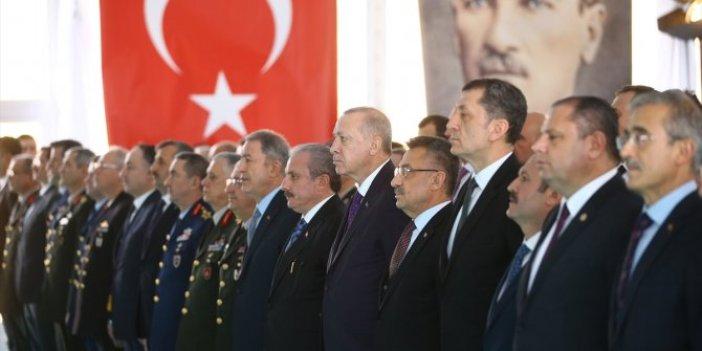 """Mehmet Acet: """"Erdoğan, İlker Başbuğ'dan hiçbir zaman hazzetmedi"""""""