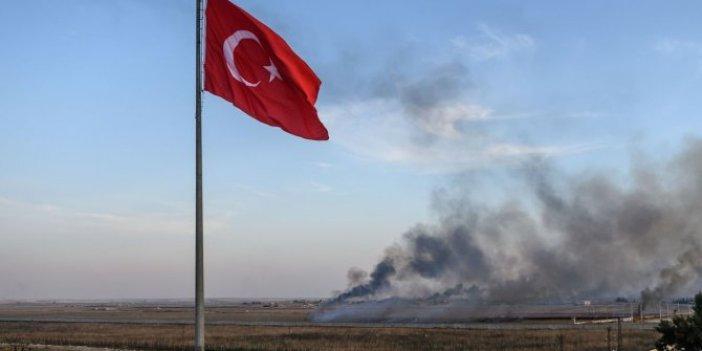 """""""Rusya'da, Türkiye'de çatışmayı göze alamaz"""""""
