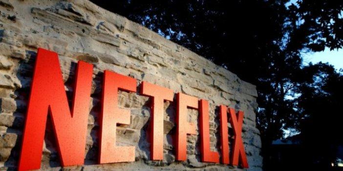 Netflix'te en çok yayın kaldıran ülke hangisi?