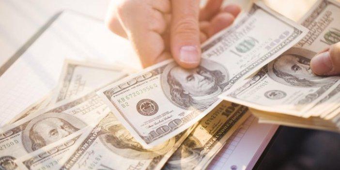 Mahfi Eğilmez yorumladı: Dolar kuru neden yükseliyor?