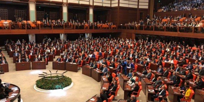 Mansur Kılınç'tan 'FETÖ'nün siyasi ayağı' soruları