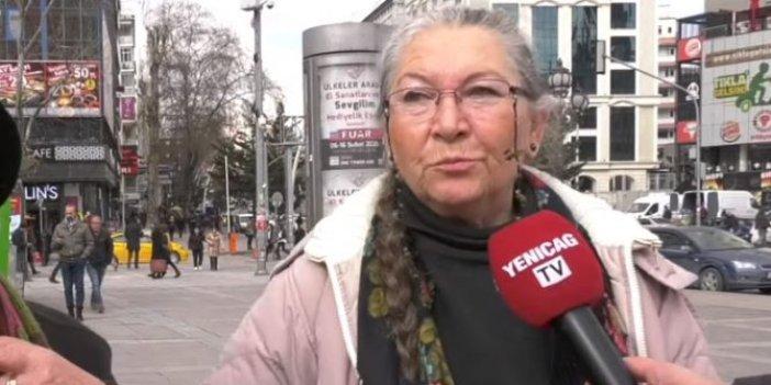 Bakanlık açıkladı, Türkiye'de coronavirüs var mı?