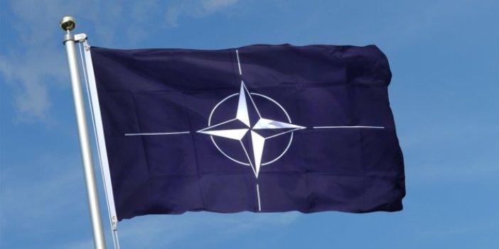 Türkiye, NATO'ya en olumsuz bakan ülke oldu