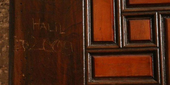 Mimar Sinan 'ustalık eserim' demişti: Büyük saygısızlık
