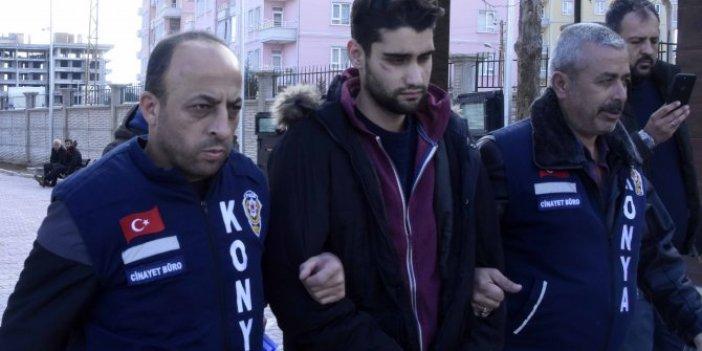 Kadir Şeker'in kurtardığı Ayşe D.: Özgür Duran beni dövmüyordu